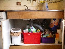 warmwasseranschluss f r die. Black Bedroom Furniture Sets. Home Design Ideas