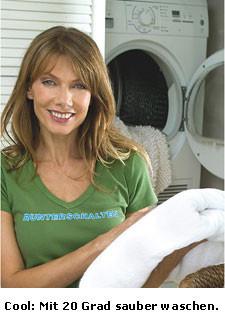 kalt waschen sauber auch bei niedrigen waschtemparaturen. Black Bedroom Furniture Sets. Home Design Ideas