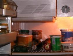 Energieverbraucher De Energietipp 12 Kuhlschrank Auf 7 C Einstellen