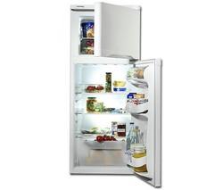 Energieverbraucherde Energietipp 16 Kühlschrank Durch Spargerät