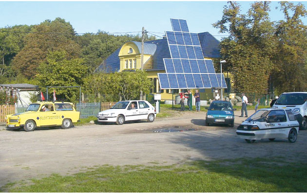 Solarzentrum_MV_Wiltrow_20_4