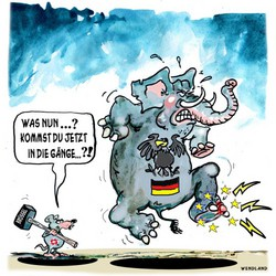 1224 cartoon maus elefant 500_500