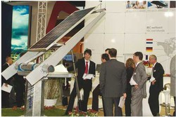 2499 Messe Intersolar 2007
