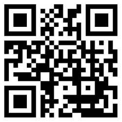 Download QR-Code Verein