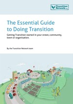 2976 Cover Essential Guide Transition - Hopkins