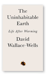 2712 Cover The Uninhabitable Earth