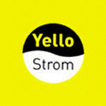 yello-logo-web.jpg